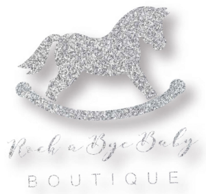 Rock a bye boutique