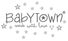 Baby Town